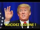 http://image.noelshack.com/fichiers/2017/21/1495568110-trump-ozone.jpg