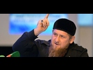 https://image.noelshack.com/minis/2017/21/1495568630-ramzan-kadyrov-864x400-c.png