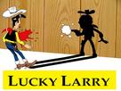 http://image.noelshack.com/fichiers/2017/21/1495767165-luckylarry.jpg