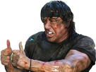 http://image.noelshack.com/fichiers/2017/21/1495791958-rambo.png