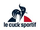 https://image.noelshack.com/minis/2017/21/1495884791-le-cuck-sportif.png