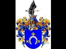 Dimitri Czapka 1495921408-clan-polonais
