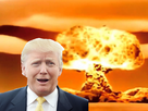 http://image.noelshack.com/fichiers/2017/21/1495926275-trump-nucleaire.png