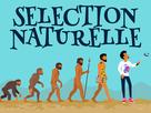 http://image.noelshack.com/fichiers/2017/21/1495976538-selection-naturelle-par-elfamosohaz.png