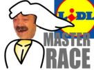 http://image.noelshack.com/fichiers/2017/22/1496046975-masterracelild.png