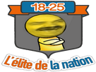 http://image.noelshack.com/fichiers/2017/22/1496153663-risi-t-elite.png