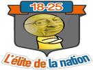 http://image.noelshack.com/fichiers/2017/22/1496153669-larry-elite.png