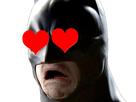 https://image.noelshack.com/fichiers/2017/22/1496255251-bat-love.png