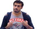 http://image.noelshack.com/fichiers/2017/22/1496298406-nofakehein.png
