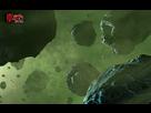 http://www.noelshack.com/2017-22-1496323125-mortur-asteroid1.jpg