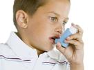 https://image.noelshack.com/fichiers/2017/22/1496373187-asthma.jpg