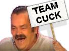 http://www.noelshack.com/2017-22-1496413976-issou-team-cuck.png