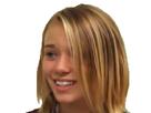 https://image.noelshack.com/fichiers/2017/22/1496421707-sticker-blonde-2-8-10.png