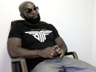 http://image.noelshack.com/fichiers/2017/22/1496432079-kaaris-interview-or-noir-part-1-full.jpg