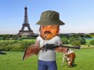 http://image.noelshack.com/fichiers/2017/22/1496508495-paris2.png