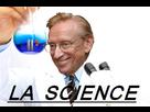 https://image.noelshack.com/minis/2017/22/1496530033-scientifique2.png