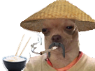 https://image.noelshack.com/minis/2017/22/1496599322-chienchinois.png
