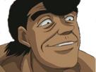 http://image.noelshack.com/fichiers/2017/23/1496616747-takamuratrollface.png