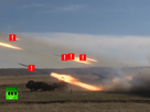 https://image.noelshack.com/fichiers/2017/23/1496771936-video-russia-test-launches-missiles-during-planned-military-drills-1-2.gif