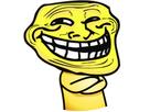 http://image.noelshack.com/fichiers/2017/23/1496839331-hap-trollface.png