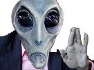 http://image.noelshack.com/fichiers/2017/23/1496926290-alien.png