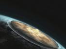 https://image.noelshack.com/fichiers/2017/23/6/1497094795-meteorddb.gif