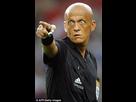 http://www.noelshack.com/2017-24-2-1497352185-referee.jpg