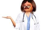 https://image.noelshack.com/fichiers/2017/24/3/1497475443-femme-medecin2.jpg