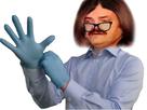 http://www.noelshack.com/2017-24-3-1497476799-gants.jpg