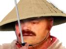 https://image.noelshack.com/fichiers/2017/24/4/1497533449-risitas-samurai.png