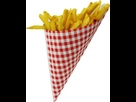 http://www.noelshack.com/2017-24-5-1497627656-frites.jpg