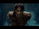 https://image.noelshack.com/fichiers/2017/24/5/1497639641-the-mummy-sofia-boutella-ahmanet.jpg