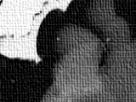 http://image.noelshack.com/fichiers/2017/24/6/1497700578-40-4x7u4l82.png