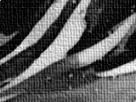 http://image.noelshack.com/fichiers/2017/24/6/1497700579-47-4x7u4l82.png