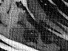 http://image.noelshack.com/fichiers/2017/24/6/1497700581-42-4x7u4l82.png