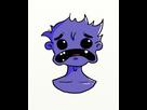 http://www.noelshack.com/2017-24-6-1497713202-purple-boy.png