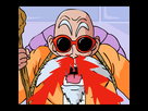 https://image.noelshack.com/fichiers/2017/24/6/1497726812-roshi-nosebleed-animation-by-philliecheesie-d7o0l5i.gif