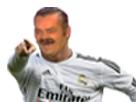 http://image.noelshack.com/fichiers/2017/25/1/1497888747-footballer.png