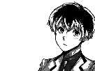 http://image.noelshack.com/fichiers/2017/25/1/1497899386-haise1.png