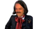 http://image.noelshack.com/fichiers/2017/25/2/1497962502-risivillenu.png