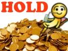 https://image.noelshack.com/fichiers/2017/25/2/1497963740-sticker-hold2.jpg