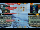 http://www.noelshack.com/2017-25-3-1498037103-light-version-gameplay-fr.jpg