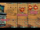 http://www.noelshack.com/2017-25-3-1498037140-heavy-version-gameplay-fr.jpg