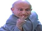 https://image.noelshack.com/fichiers/2017/25/3/1498072195-mini-moi-fuck-you-doigt.jpg