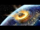 https://www.noelshack.com/2017-25-5-1498229078-asteroide-frappe-la-terre.jpg