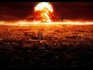 https://www.noelshack.com/2017-25-5-1498229111-ville-detruite-par-une-explosion-nucleaire-728x513.jpg