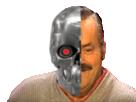 https://image.noelshack.com/minis/2017/25/6/1498255733-robot-bg.png