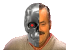 https://image.noelshack.com/fichiers/2017/25/6/1498255733-robot-bg.png