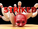 https://image.noelshack.com/fichiers/2017/25/6/1498307264-striked.png