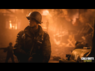 http://image.noelshack.com/fichiers/2017/25/7/1498403000-call-of-duty-wwii-5900b4a2678cb.jpg